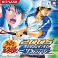 テニスの王子様 2005 CRYSTAL DRIVE