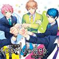 放課後colorful*step 〜ぶうんどうぶ!〜