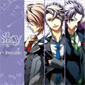 Starry☆Sky 〜in Winter〜 Portable